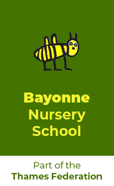 Bayonne Nursery School